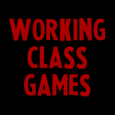 workingclassgames@tech.lgbt